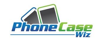 Phone Case Wiz